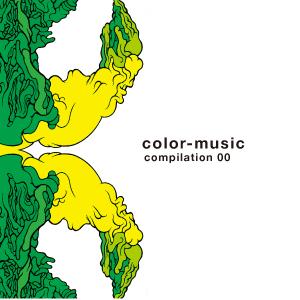 color-music-compilation-00_omote.jpg