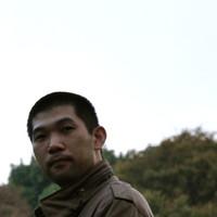 Syn Nakamura