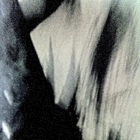 0320.jpg