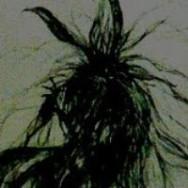 Runewalker.jpg